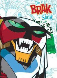 The Brak Show: Season 3
