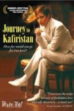 Die Reise Nach Kafiristan