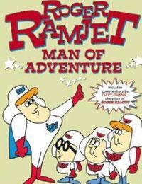 Roger Ramjet: Season 2