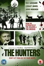 The Hunters (1996)