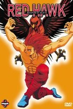 Red Hawk: Weapon Of Death