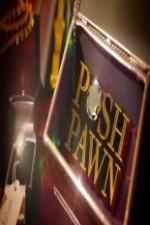 Posh Pawn: Season 2