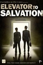 Elevator To Salvation