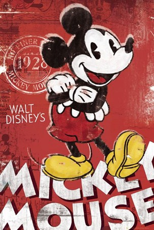 Mickey Mouse: Season 1