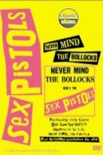 Classic Albums: Never Mind The Bollocks, Here's The Sex Pistols