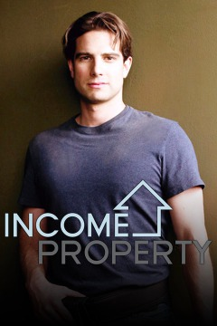 Income Property: Season 7