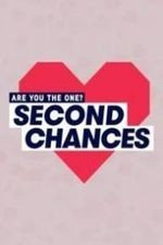 Are You The One: Second Chances: Season 1