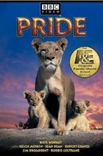 Pride 2004