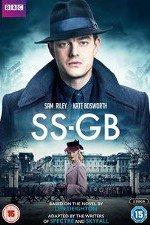 Ss-gb: Season 1