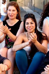 Flamenco: Gypsy Soul