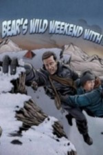 Bear's Wild Weekends: Season 1