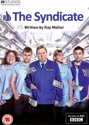 The Syndicate: Season 3