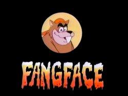 Fangface: Season 1