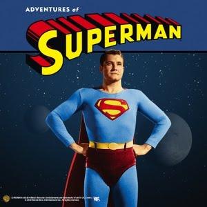 Adventures Of Superman: Season 2