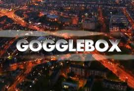 Gogglebox: Season 3