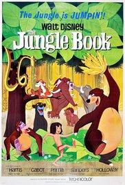 The Jungle Book: Season 1