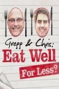 Eat Well For Less: Season 1