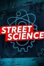 Street Science: Season 1