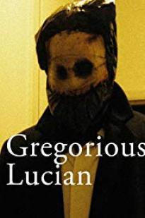Gregorious Lucian