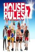 House Rules: Season 3