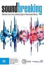Soundbreaking: Season 1