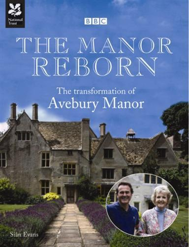 The Manor Reborn: Season 1