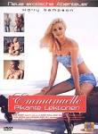 Emmanuelle 2000: Emmanuelle Pie