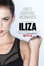 Iliza Shlesinger: Confirmed Kills