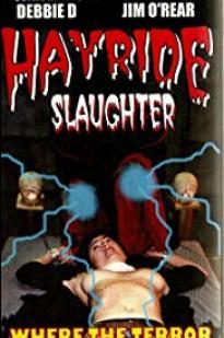 Hayride Slaughter