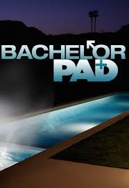 Bachelor Pad: Season 3