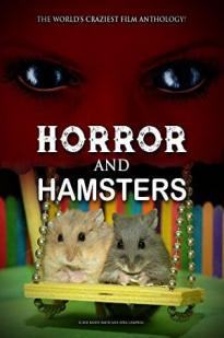 Horror And Hamsters