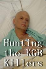 Hunting The Kgb Killers
