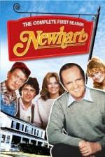 Newhart: Season 6