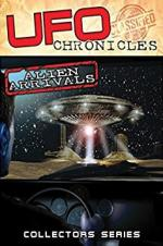 Ufo Chronicles: Alien Arrivals