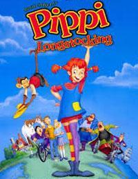 Pippi Longstocking: Season 2