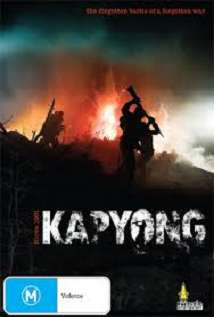 Kapyong