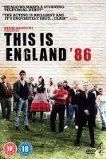 This Is England '86: Season 3
