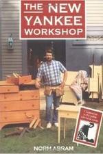 The New Yankee Workshop: Season 15