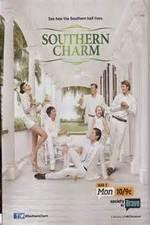 Southern Charm: Season 1