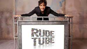 Rude Tube: Season 8