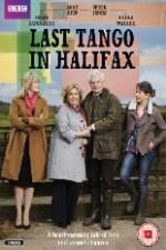 Last Tango In Halifax: Season 3