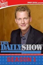 The Daily Show: Season 1