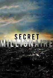 Secret Millionaire: Season 2