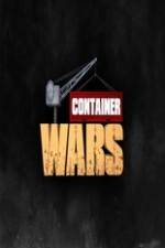 Container Wars: Season 1