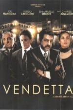 Vendetta (2001)