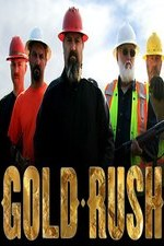 Gold Rush: Season 1