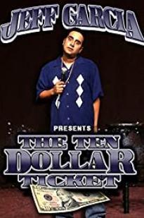 Ten Dollar Ticket