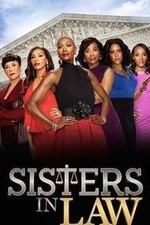 Sisters In Law: Season 1