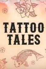 Tattoo Tales: Season 1