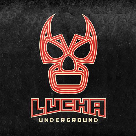 Lucha Underground: Season 1